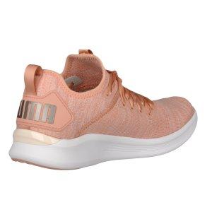 Кросівки Puma Ignite Flash Evoknit S Ep Wn купити за акційною ціною ... c72eac036ccd1