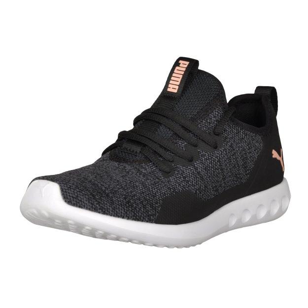 Кросівки Puma Carson 2 X Knit Wn S - MEGASPORT