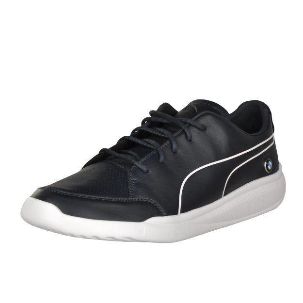 Кросівки Puma Bmw Ms Casual - MEGASPORT