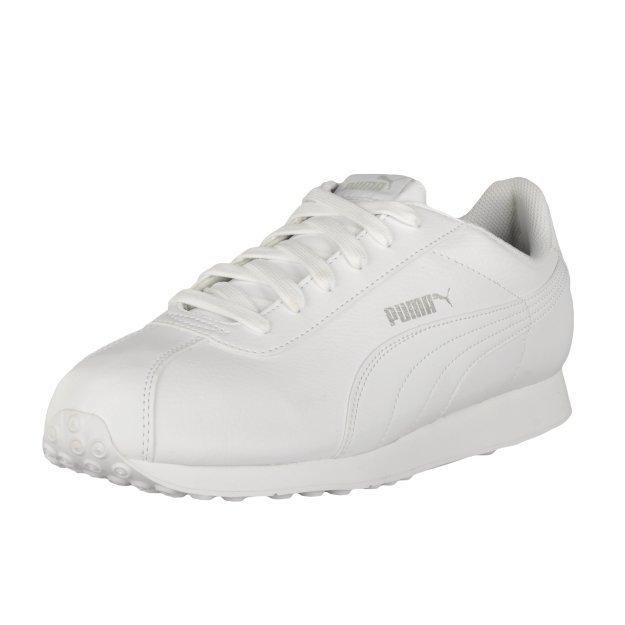 Кросівки Puma Turin - MEGASPORT