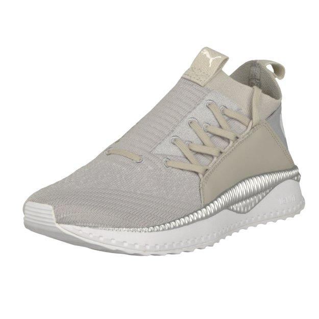 Кросівки Puma Tsugi Jun Wn S - MEGASPORT