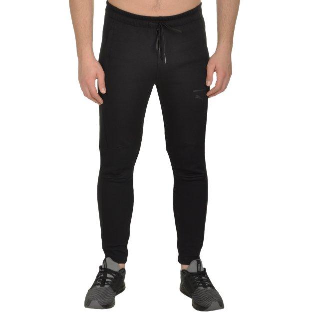 Спортивные штаны Puma Pace Primary Pants - MEGASPORT