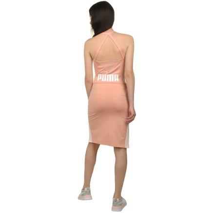 Платье Puma Archive T7 Dress - 108892, фото 3 - интернет-магазин MEGASPORT