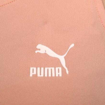 Платье Puma Archive T7 Dress - 108892, фото 8 - интернет-магазин MEGASPORT