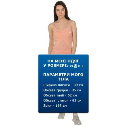 Платье Puma Archive T7 Dress - 108892, фото 9 - интернет-магазин MEGASPORT