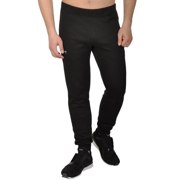 Спортивнi штани Puma Mapm Sweat Pants - MEGASPORT