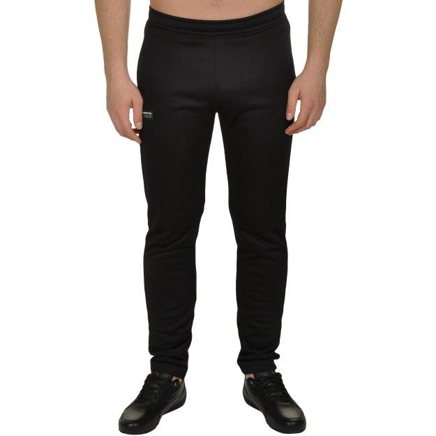 Спортивные штаны Puma MAPM T7 Track Pants - MEGASPORT