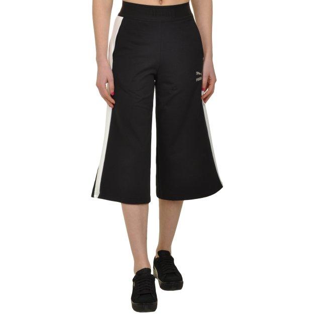 Спортивнi штани Puma Classics Trend Pants - MEGASPORT