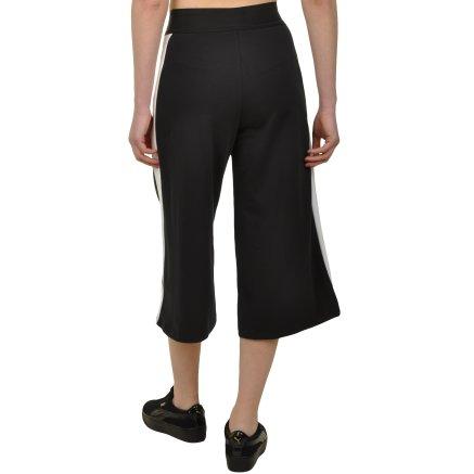 Спортивные штаны Puma Classics Trend Pants - 108993, фото 3 - интернет-магазин MEGASPORT