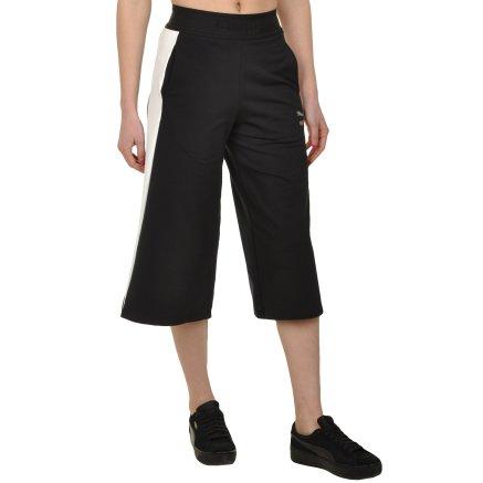 Спортивные штаны Puma Classics Trend Pants - 108993, фото 4 - интернет-магазин MEGASPORT