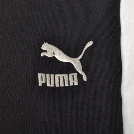Спортивные штаны Puma Classics Trend Pants - 108993, фото 5 - интернет-магазин MEGASPORT