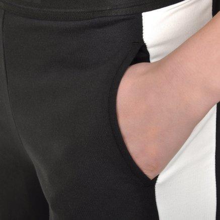 Спортивные штаны Puma Classics Trend Pants - 108993, фото 6 - интернет-магазин MEGASPORT