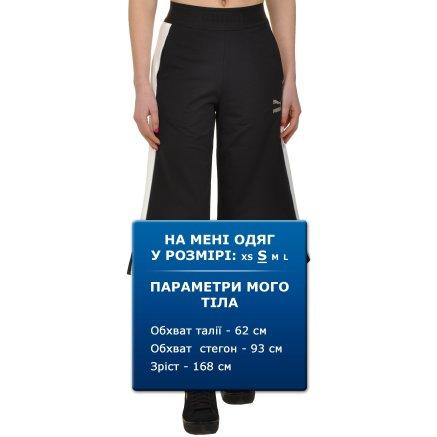 Спортивные штаны Puma Classics Trend Pants - 108993, фото 8 - интернет-магазин MEGASPORT