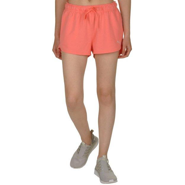 Шорти Puma Summer Shorts - MEGASPORT