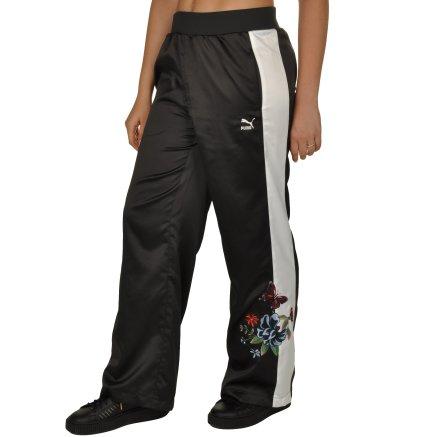 Спортивные штаны Puma Premium Archive T7 Pant - 109085, фото 2 - интернет-магазин MEGASPORT