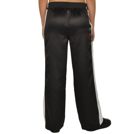 Спортивные штаны Puma Premium Archive T7 Pant - 109085, фото 3 - интернет-магазин MEGASPORT