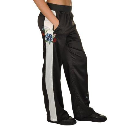 Спортивные штаны Puma Premium Archive T7 Pant - 109085, фото 4 - интернет-магазин MEGASPORT