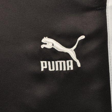 Спортивные штаны Puma Premium Archive T7 Pant - 109085, фото 5 - интернет-магазин MEGASPORT