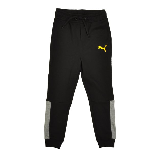 Спортивные штаны Puma Justice League Pants - MEGASPORT