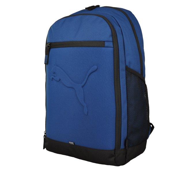 Рюкзак Puma Buzz Backpack - MEGASPORT