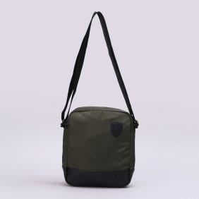 Чоловічі сумки для Сумки від 319 грн Сумки в Україні ec3b949072b86