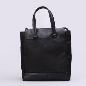 Чоловічі сумки від 319 грн в Україні e4d010d274a37