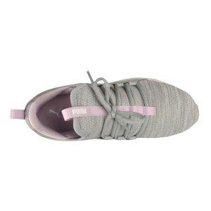 Кросівки Puma Mega Nrgy Heather Knit Wns купити за акційною ціною ... 60de4f3af177c