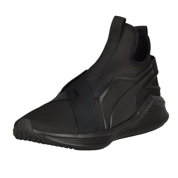 Кросівки Puma Fierce Sleek Wn S - MEGASPORT