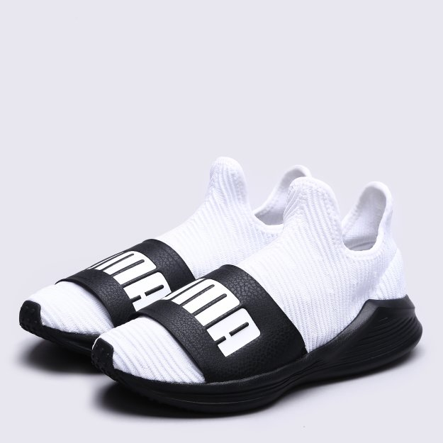 Кросівки Puma Fierce Slide Wn S - MEGASPORT