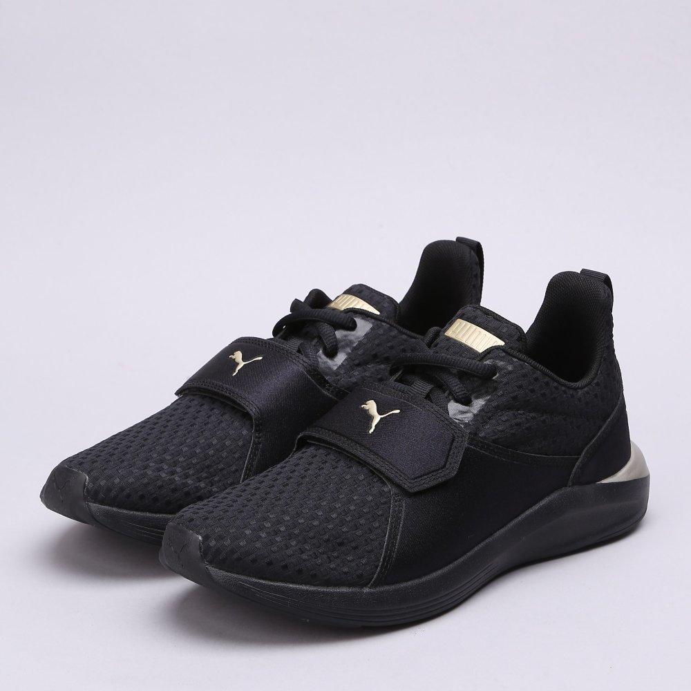 Кросівки Puma Prodigy Vt Wn S подивитися в MEGASPORT 191164 01 d381c77b1106b