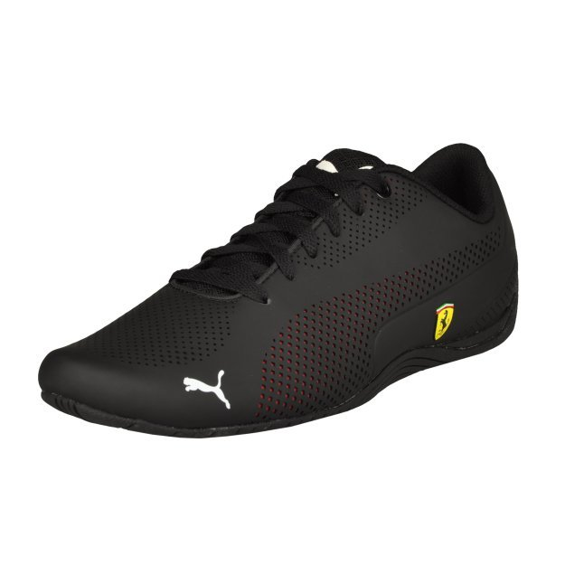 Кроссовки Puma Sf Drift Cat 5 Ultra - MEGASPORT
