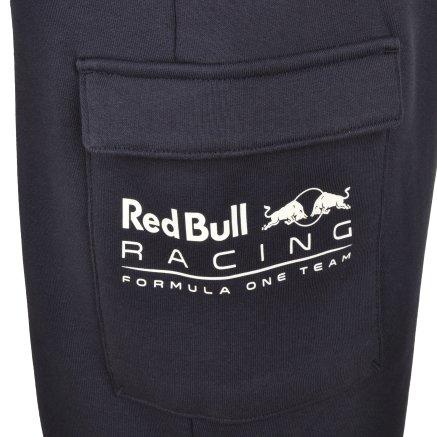 Спортивные штаны Puma Rbr Life Pants - 111680, фото 6 - интернет-магазин MEGASPORT