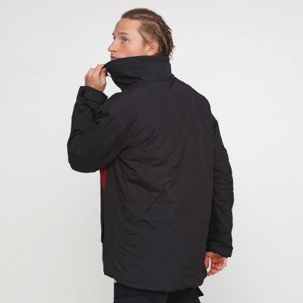 Куртка Puma Sf Ate Jacket - 111910, фото 3 - интернет-магазин MEGASPORT
