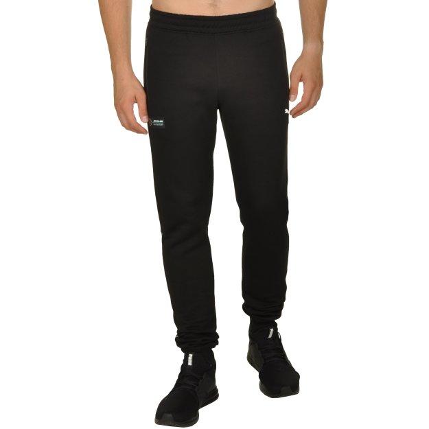 Спортивные штаны Puma Mapm Sweat Pants - 111692, фото 1 - интернет-магазин MEGASPORT