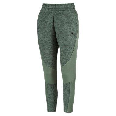 Спортивні штани puma Evostripe Pants - 112009, фото 1 - інтернет-магазин MEGASPORT