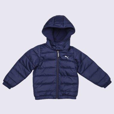 Minicats Padded Jacket