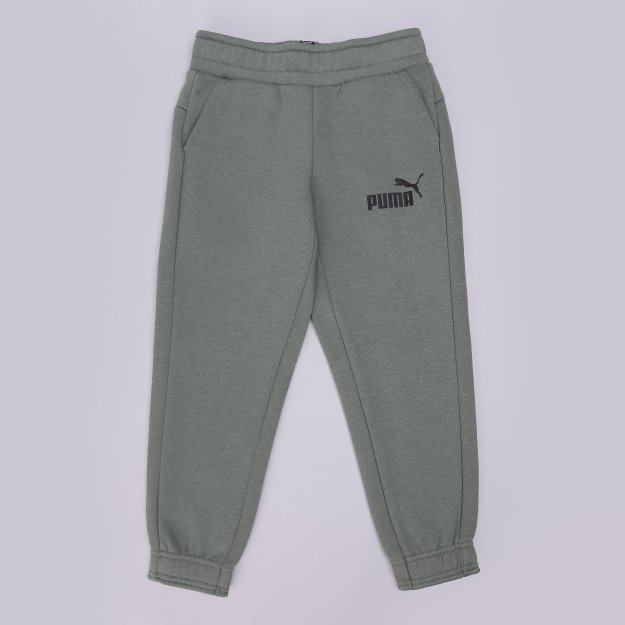 Спортивнi штани Puma Essentials Sweat Pants - MEGASPORT