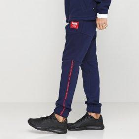 22edf48a168c Мужские спортивные штаны Puma от 880 грн в Украине, в официальном ...