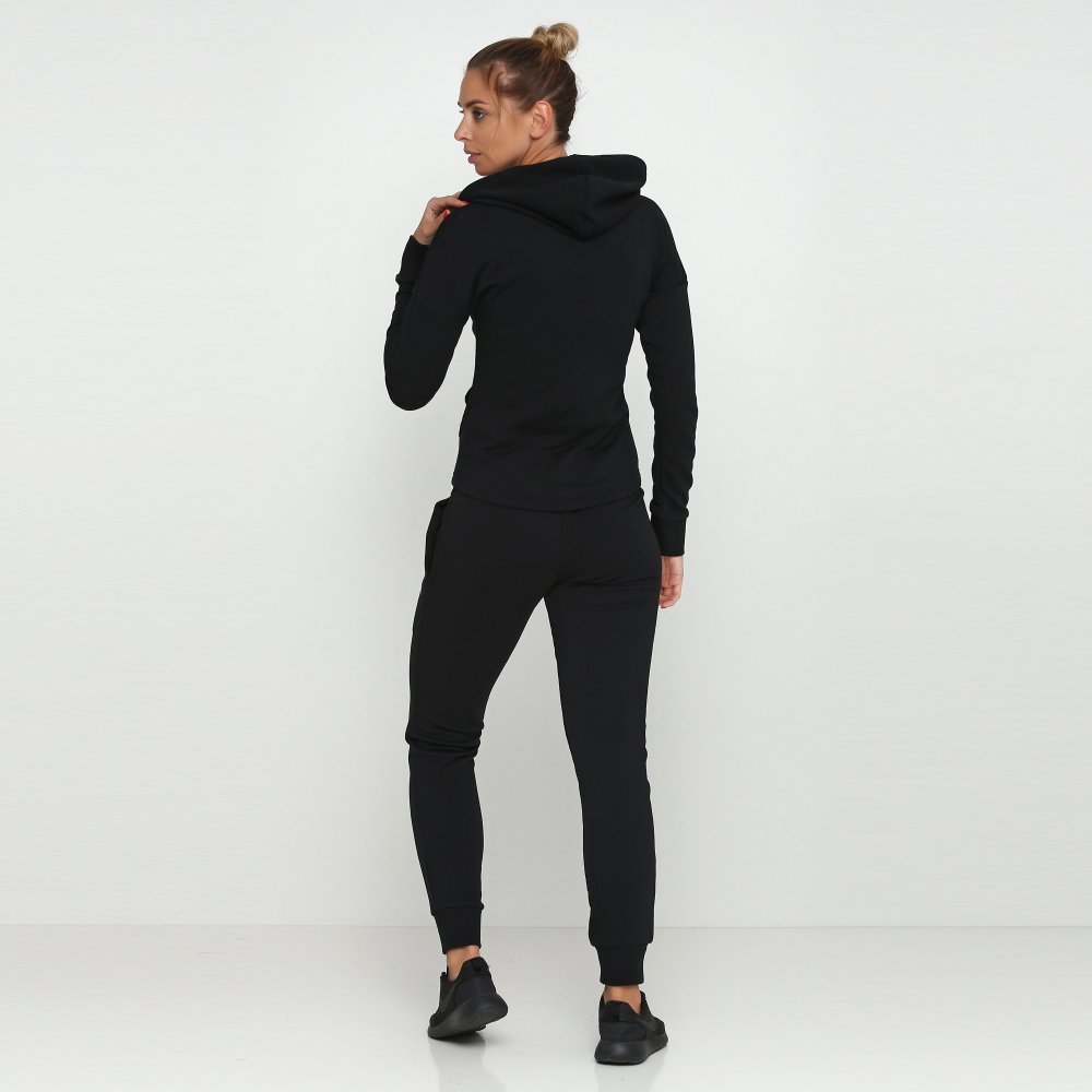 ... Спортивний костюм Puma Classic Hd. Sweat Suit b646d22dc2c7b