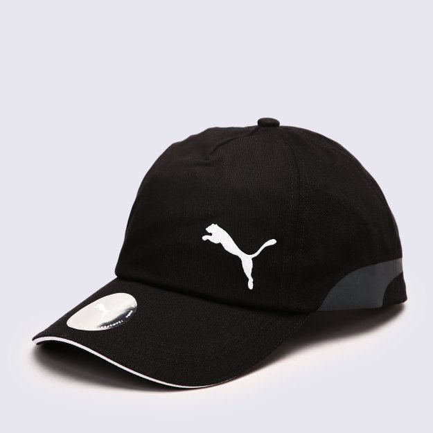 Кепка Puma Cap - MEGASPORT