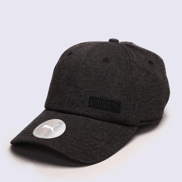 Кепка Puma Style Fabric Cap - MEGASPORT