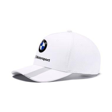 Bmw M Motorsport Bb Cap