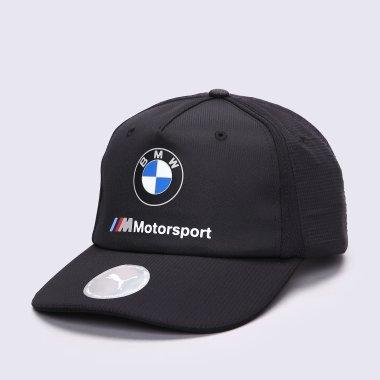 Bmw M Motorsport Rct Cap
