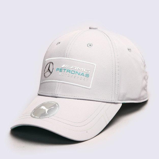 Кепка Puma Mapm Baseball Cap - MEGASPORT