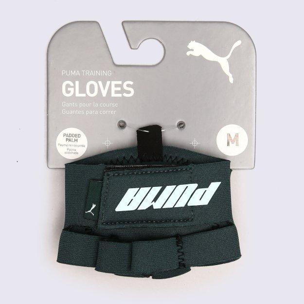 Рукавички Puma Tr Ess Grip Gloves - MEGASPORT
