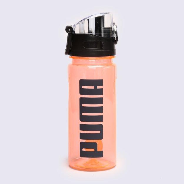 Пляшка Puma Tr Bottle Sportstyle - MEGASPORT