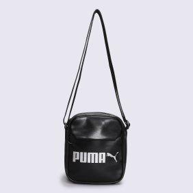6efeee975d75 Мужские сумки Puma от 49 грн в Украине, в официальном интернет ...