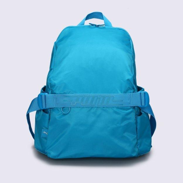 Рюкзаки Puma Cosmic Backpack - MEGASPORT