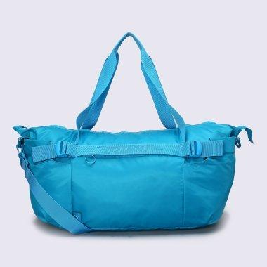 Cosmic Training Bag