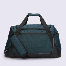5689ad32 Мужские сумки Puma от 49 грн в Украине, в официальном интернет ...